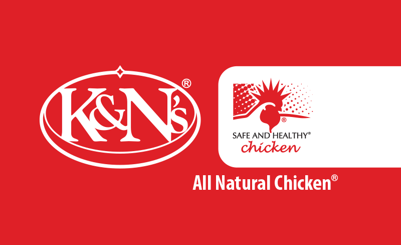 K&N's® - Products